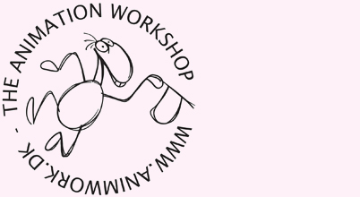 Logo de The Animation Workshop
